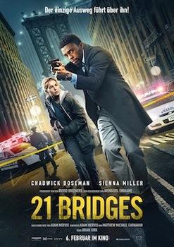 21-Bridges-006-Chadwick_Boseman.jpeg