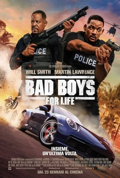 Bad_Boys_for_Life_Poster03.jpg