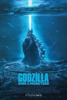 Godzilla - King of the Monsters.jpg