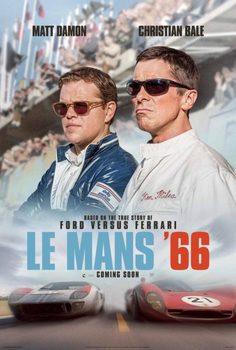 LeMans-66-poster-found-on-Twitter-473x700.jpg
