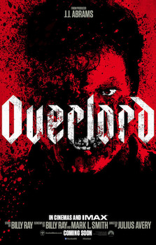 Overlord-2018-movie-poster.jpg