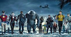 the-suicide-squad-cast-1269522-1280x0-1.jpeg