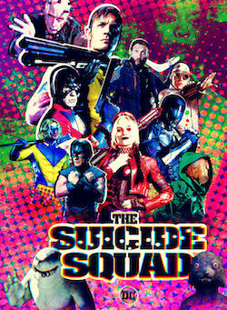 the_suicide_squad_2021_poster_by_howardchaykin_de792cp-fullview.jpeg
